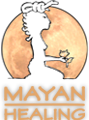 Mayan Healing
